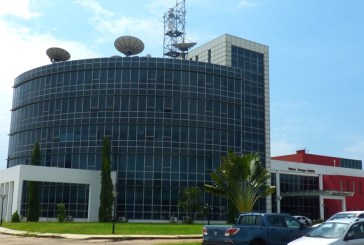 Grève générale illimitée effective dès vendredi dans l'audiovisuel public