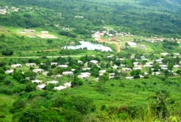 Le Gabon abrite les plus anciens gisements d'uranium du monde
