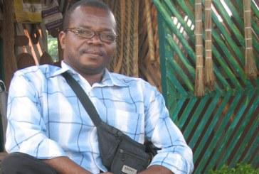 Marc Ona demande à l'OIF de prendre position sur la crise post-électorale gabonaise