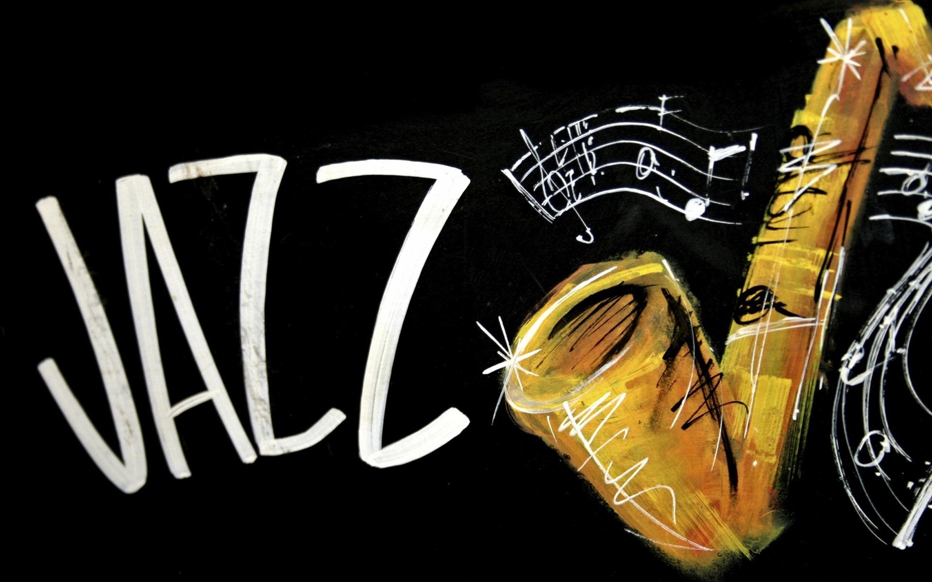 Journée internationale du Jazz : le joli poème d'Irina Bokova