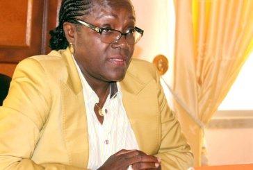 Assélé lance le titanesque chantier de la réforme du football gabonais en panne