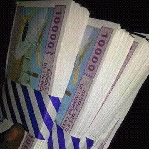 Le FMI dira tout ce mercredi sur le programme de relance économique du Gabon
