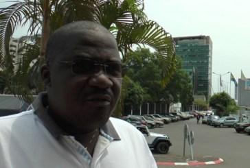 Hervé Ndong Nguéma mort en exil dans la solitude
