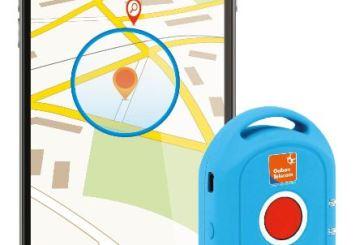 Gabon Telecom innove à nouveau, avec le lancement du «Smart Kids»!