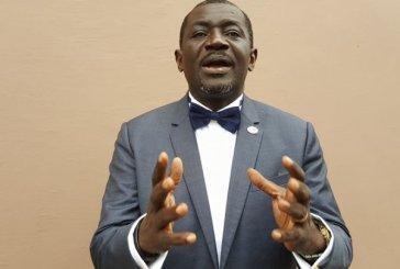 Veolia en difficulté dans plusieurs pays a-t-il été un ange au Gabon?