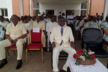 Crise politique latente au sein du PDG à Lambaréné