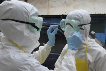 Gabon: Ebola n'est pas arrivé au Gabon selon le gouvernement