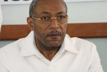 Le secrétaire général du PDG adresse une lettre posthume à Omar Bongo