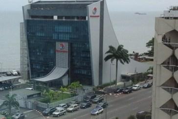 Pétrole: Total Gabon pourrait entrer en grève le 30 juin 2018