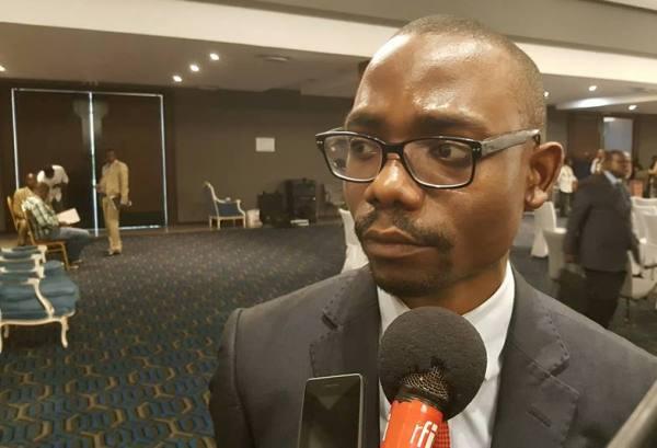 Pourquoi les Gabonais s'accrochent-ils aux postes ?
