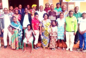 Autonomisation des populations autochtones : des formations en vue à Mékambo (Ogooué Ivindo, Nord-est)