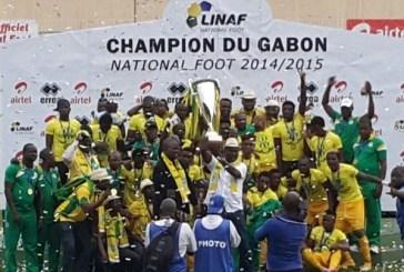 La reprise du championnat national de football de D1 annoncée pour fin novembre