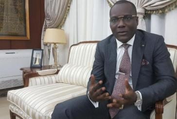 Pas de nouveau système de rémunération des fonctionnaires au Gabon (officiel)