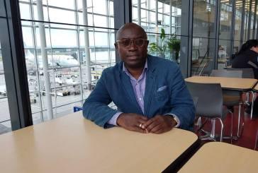 La diaspora de France rejette avec fracas l'appel au dialogue du plénipotentiaire