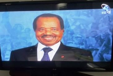 La télévision camerounaise Vision 4 interdite au Gabon durant 6 mois
