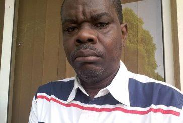Décès du journaliste Christian Mbindza Lemboumba