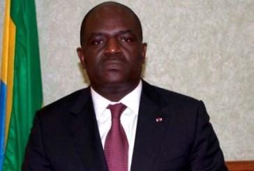 Le Gabon dit oui à une mission de l'UA , mais à une date qui sera convenue d'accord partie