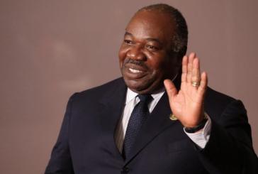 Ali Bongo serait-il devenu l'otage du souverain chérifien ?