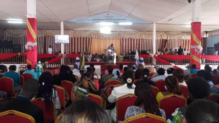 Culte de dimanche : comment surmonter les obstacles de la foi ?