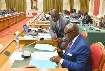 Les décisions prises au dernier conseil des ministres sont nulles selon les Mamboundouistes