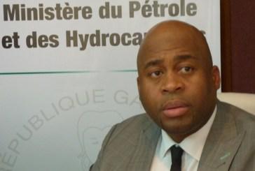 Le nouveau code des hydrocarbures en passe d'être adopté