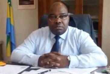 Le ministre délégué à l'Economie Hilaire Machima serait décédé au Maroc