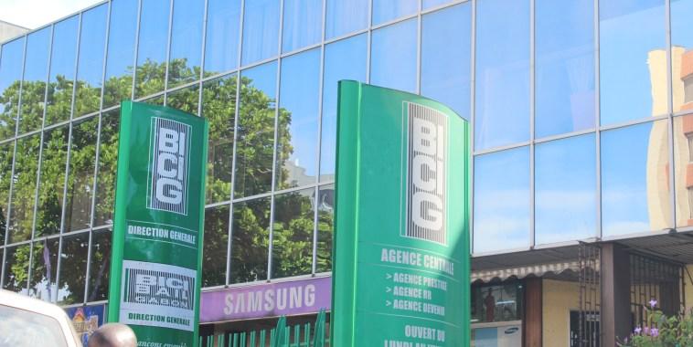 BNP Paribas quittera la BICIG en 2019 (PCA)