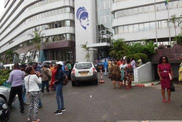 Le SYNTEE+ met fin à sa grève générale illimitée 24 après le lancement