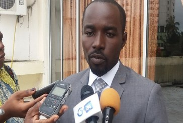 Les conseils provinciaux de la Jeunesse du Haut-Ogooué, Moyen-Ogooué et Nyanga suspendus pour indiscipline notoire