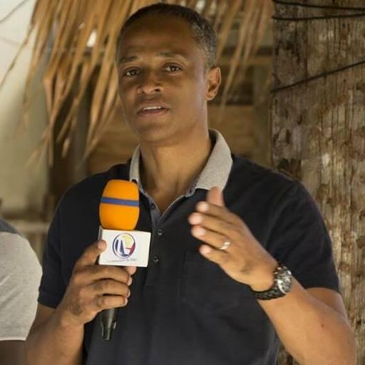 L'opposant Franck Nguema fait son entrée dans le nouveau gouvernement