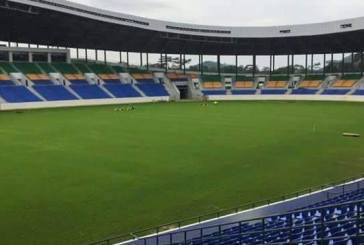 Sport: le Gabon Oil national-foot D1 et D2 débutera dès ce 23 février