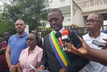 Après son ultimatum du 31 mars, Appel à agir persiste sur sa demande de constatation de la vacance du pouvoir