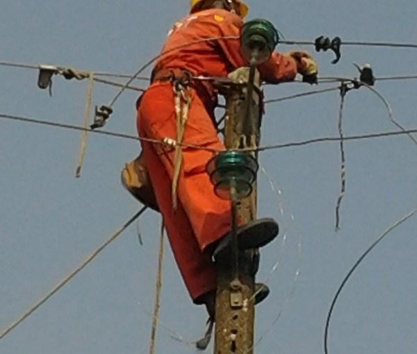 L'électricité sera coupée dans plusieurs quartiers de Libreville ce dimanche matin