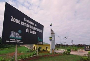 40 indiens travaillent comme esclave au Gabon selon des experts de l'ONU