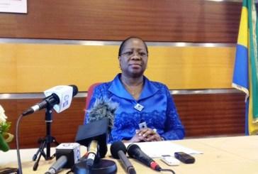 Denise Mekamne déverse sa colère sur les responsables des hôpitaux publics