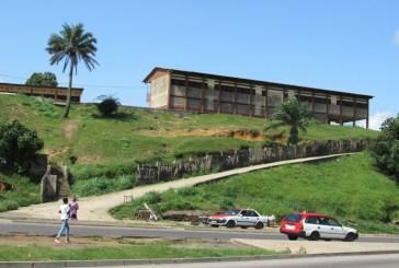 Les écoles du Gabon construites sur des sites sans titres fonciers