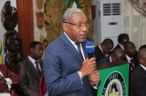 Appel à la démission du premier ministre : le PDG appelle au respect de la constitution