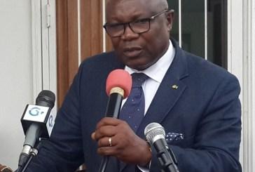 Les ex-collaborateurs de Maganga Moussavou chassés de la Présidence de la République