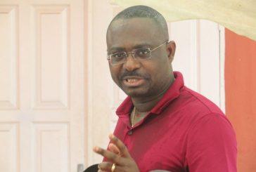 Libéré après 27 mois de prison, Blaise Wada pardonne ses bourreaux