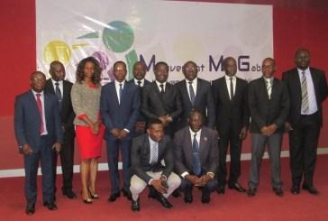 Naissance d'un mouvement politique « Mouvement mon Gabon » pour lutter contre des vices
