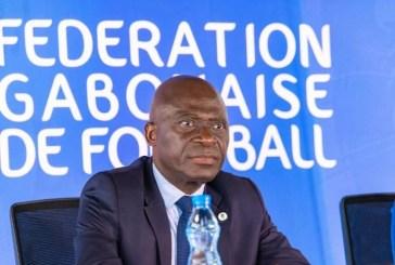 Pierre Alain Mounguengui veut combattre le démon de l'ingérence des politiques dans le sport