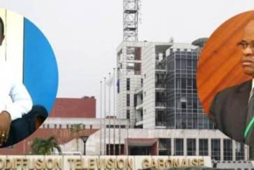 7 directeurs généraux remplacés en 5 ans à la tête de Gabon Televisons