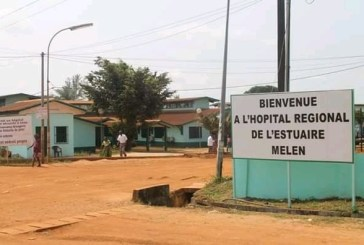 Le nouveau ministre de la Santé ordonne le ramassage de tous les malades mentaux dans un délai de 7 jours