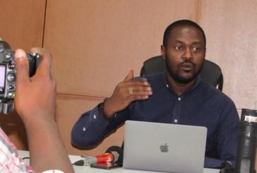 Christian Patrichi Tanasa torturé gravement à la prison centrale de Libreville selon son avocat Anges Kevin Nzigou