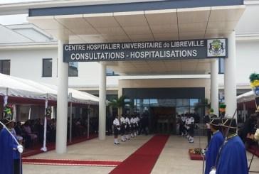 Garde malade dans les hôpitaux : le CHUL expérimente une solution efficace