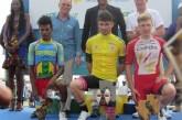 Le français Jordan Levasseur sacré champion de la Tropicale Amissa Bongo 2020
