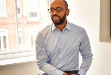 Noureddin Bongo porte plainte contre un collectif des activistes gabonais pour dénonciation calomnieuse