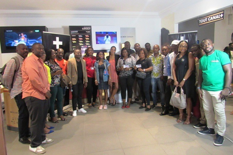 Incroyable Tombola de Canal+ : les 40 heureux gagnants ont reçu leurs lots