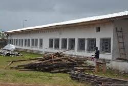 Le gouvernement enfin décidé d'accélérer les travaux de réhabilitation des universités et grandes écoles