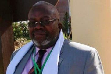 Cosyga tendance Djoula: trois membres du bureau suspendus